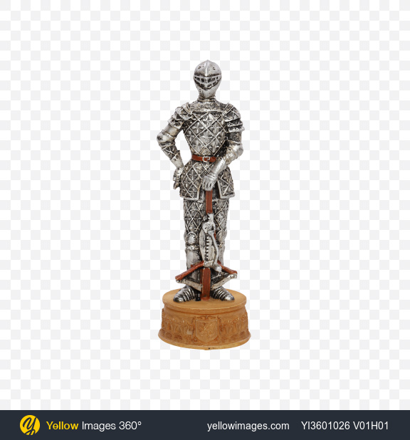 Download Chess Queen Figure Transparent PNG on YELLOW Images