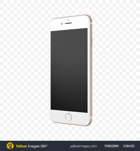 Download Apple iPhone 7 Transparent PNG on YELLOW Images