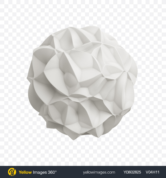 Download Abstract Form Transparent PNG on YELLOW Images