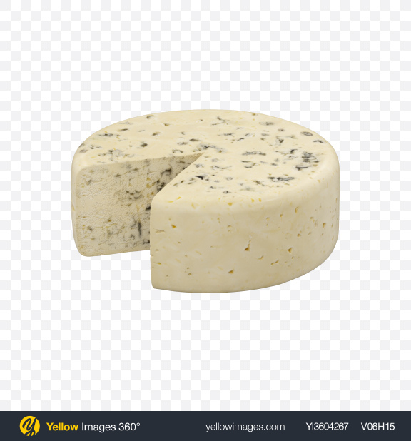 Download Blue Cheese Transparent PNG on YELLOW Images