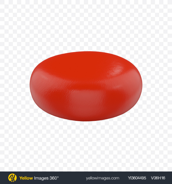 Download Gouda Cheese Transparent PNG on YELLOW Images