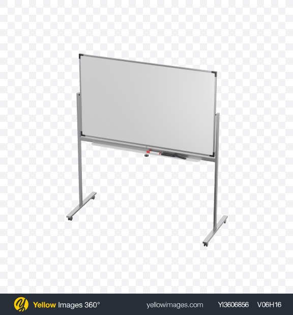 Download Mobile Whiteboard Transparent PNG on YELLOW Images