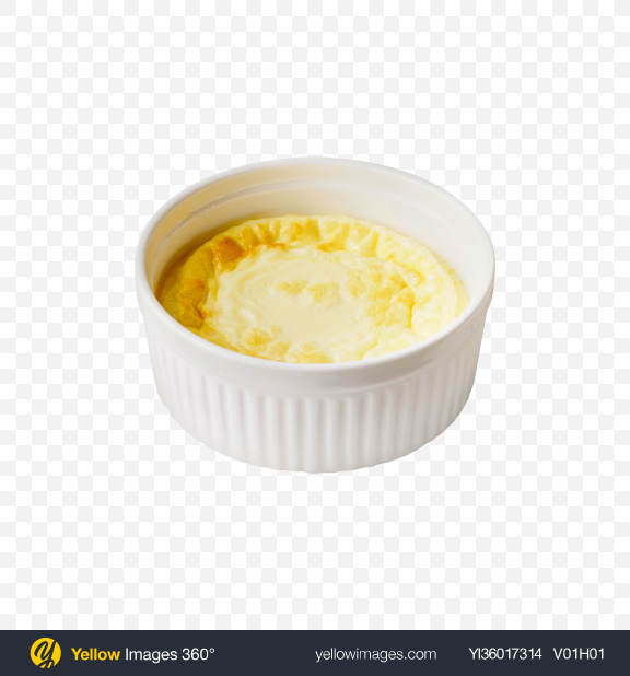 Download Burnt Cream Dessert Transparent PNG on YELLOW Images