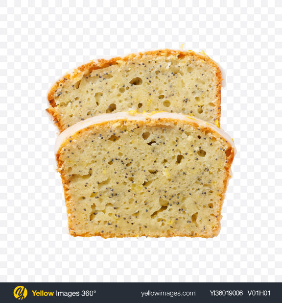 Download Cake Slices Transparent PNG on YELLOW Images