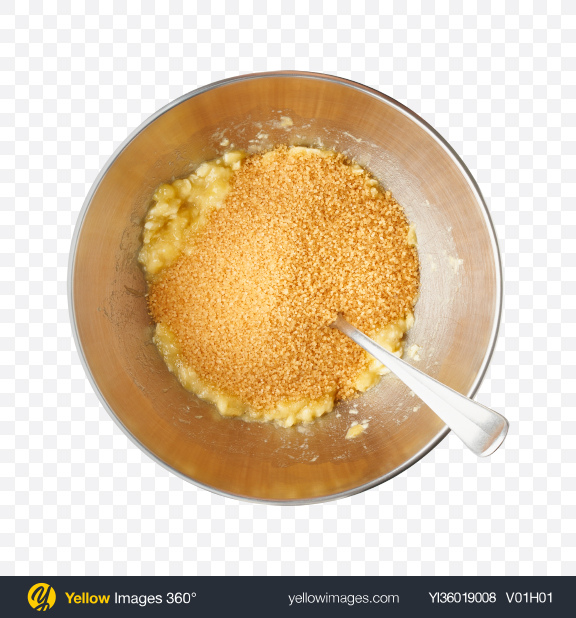 Download Pie Dough Mixture Transparent PNG on YELLOW Images