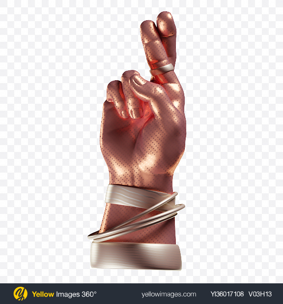 Download Abstract Hand Transparent PNG on YELLOW Images